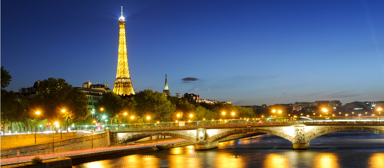 travel-pass-paris-attractions-1300x570