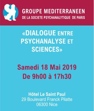 GMSPP 18 mai 2019