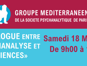 Conférence à Nice